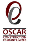 Oscar construction