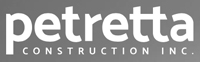 petretta construction