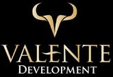 valente development